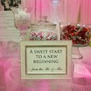130x130_sq_1286865284149-bridalbizzarepinktables