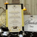 130x130_sq_1286865328664-bridalbizzaretabledesignyellowblack6