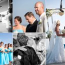 130x130_sq_1291283541211-beachwedding10