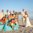 130x130_sq_1291283551430-beachwedding12