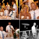 130x130_sq_1291283582711-beachwedding20