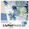 LilyPad Weddings