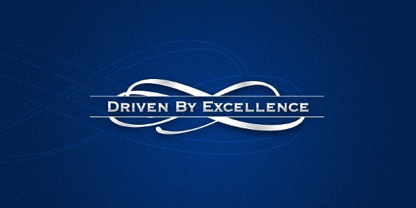 photo 1 of Driven By Excellence