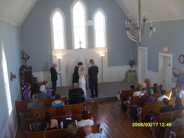 1335791599801 LaurenandJonathanswedding Omro wedding venue