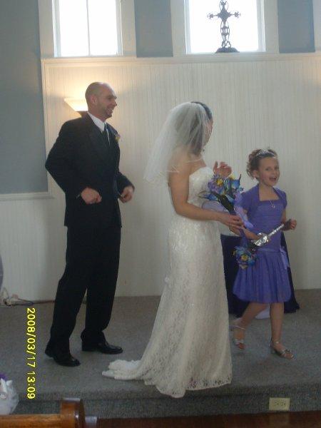 1335791733679 LaurenandJonathan2 Omro wedding venue