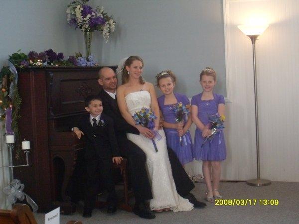 1335791992799 LaurenandJonathan Omro wedding venue