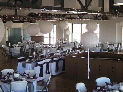 Wedding Venues Wichita Ks Wedding Reception Venues In Wichita Ks