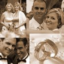 130x130 sq 1277350826130 collageweddingpics200x200