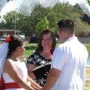 130x130 sq 1286251297646 wedding829021