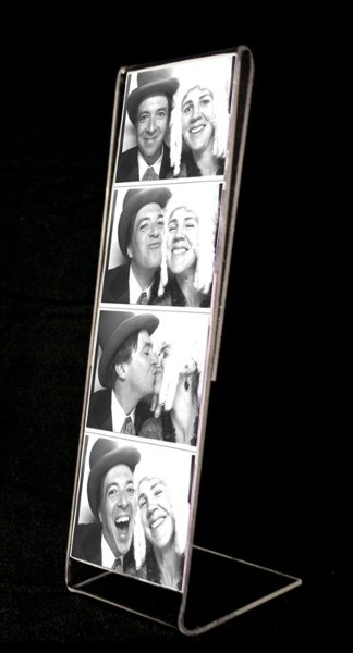 photo 2 of Photo Booth Rentals by Ish Events