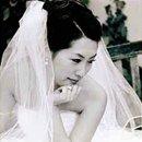 130x130 sq 1278576851605 wedding