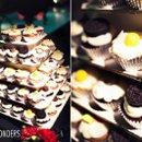 130x130 sq 1283622109575 cupcakes