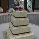 130x130 sq 1360076836449 cake008