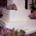 130x130 sq 1360076836665 cake009
