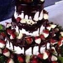 130x130 sq 1360851847621 cake024