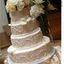 130x130 sq 1360852545848 cake083
