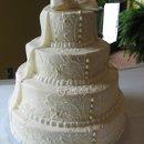 130x130 sq 1360852776732 cake070