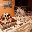 130x130 sq 1372609366328 cake0401