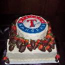 130x130 sq 1372609367981 cake0541
