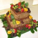 130x130 sq 1372609444134 cake0211