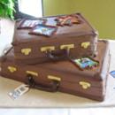 130x130 sq 1372609445286 cake0251