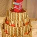 130x130 sq 1372609498968 cake0131