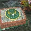 130x130 sq 1372609500918 cake0201