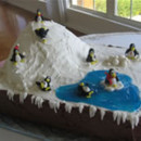 130x130 sq 1372609574060 cake0011