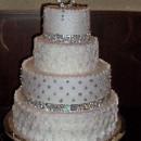 130x130 sq 1372609708138 cake1521