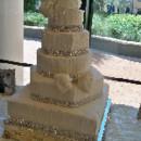 130x130 sq 1372609709110 cake1541