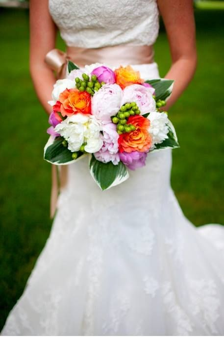 wedding flowers indianapolis posh petals wedding flowers indiana indianapolis 9597