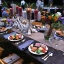 130x130 sq 1382912804464 meg wedding head table plat
