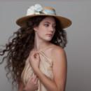 130x130 sq 1452866160529 traceys hats