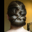 130x130 sq 1476061717691 bridal braid