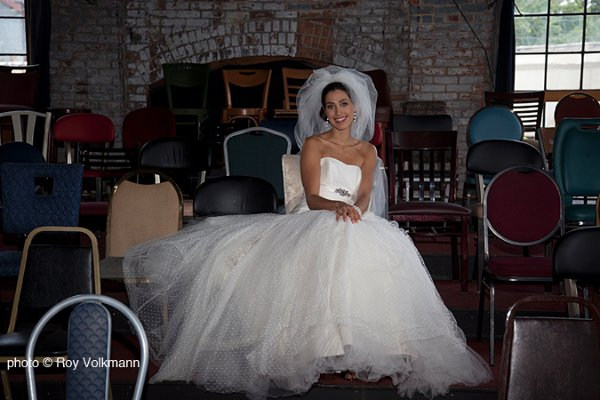 photo 33 of The Beautiful Bride