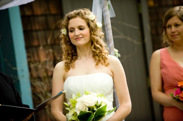 photo 71 of The Beautiful Bride