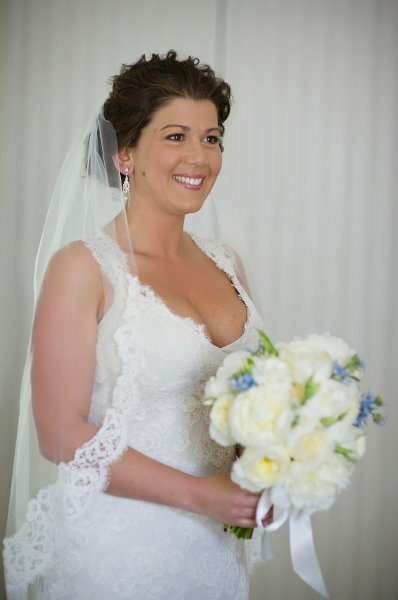 photo 51 of The Beautiful Bride