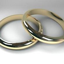 220x220 sq 1279919931575 weddingrings