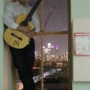130x130 sq 1477962544254 david cohen guitar philadelphia
