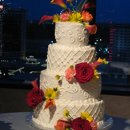 130x130 sq 1290026272660 coxarmstrongwedding092