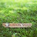 130x130 sq 1357534123488 greenpommephotographyvancouverweddingphotographer3