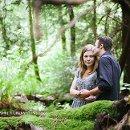 130x130 sq 1357534142555 greenpommephotographyvancouverweddingphotographer8