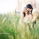 130x130_sq_1357534145595-greenpommephotographyvancouverweddingphotographer9