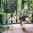 130x130 sq 1357534153158 greenpommephotographyvancouverweddingphotographer11