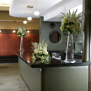 130x130 sq 1460657845638 ballroom bar