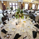 130x130 sq 1460657851519 ballroom event