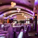 130x130 sq 1460657909922 purple uplights in ballroom