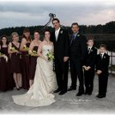 130x130_sq_1296756252657-bridalparty