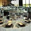 130x130 sq 1277522443507 weddingvenue