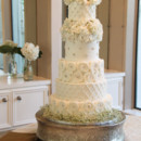 130x130 sq 1365052283642 wedding291